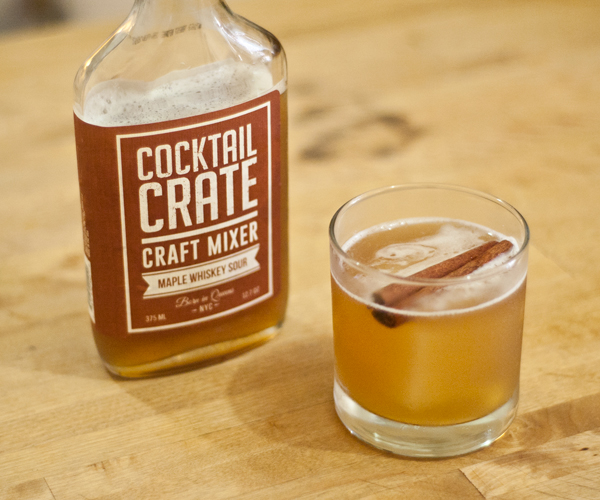 Cocktail-Crate-Maple-Sour-2