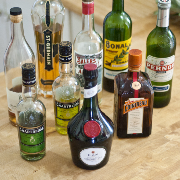 National-Liqueur-Day-France