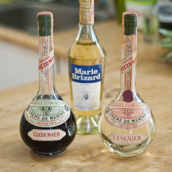 National-Liqueur-Day-Vintage