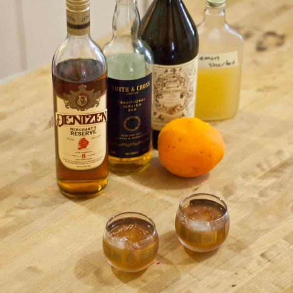 Oranje-Punch-1
