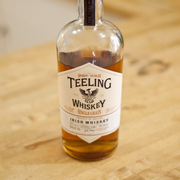 Teeling-Single-Grain