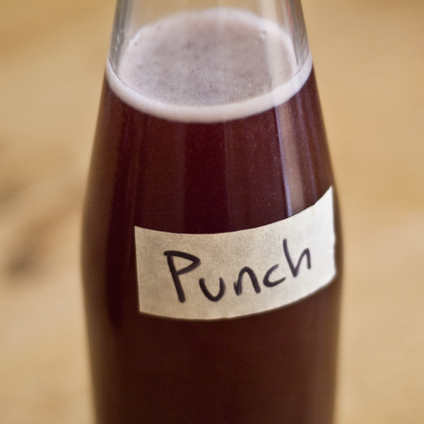 Winfred-Bumbry-Punch-3
