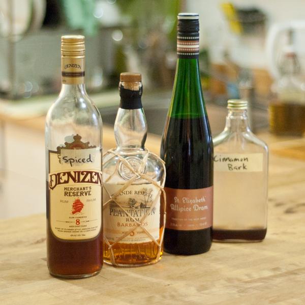 DD's-Spiced-Rum-2