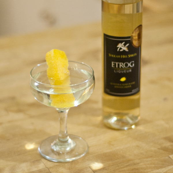 Etrog-Cocktail-1