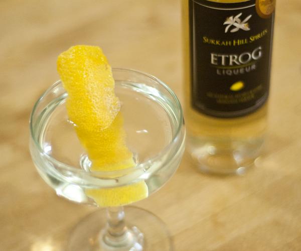 Etrog-Cocktail-3