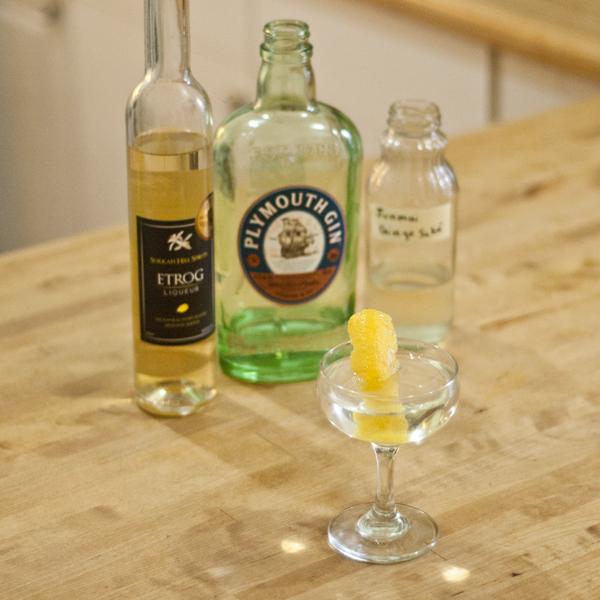 Etrog-Cocktail-5
