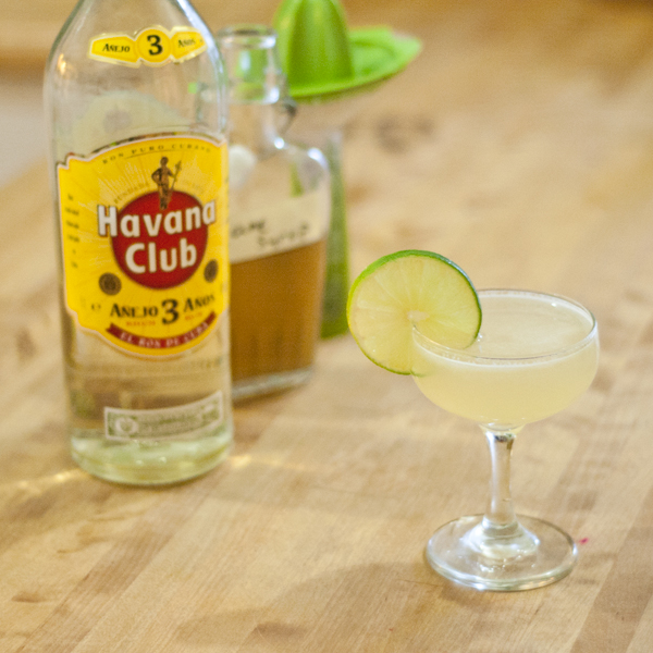 Havana-Club-Daiquiri-1