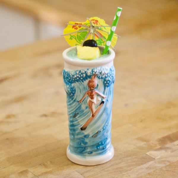 Surf-Girl-1