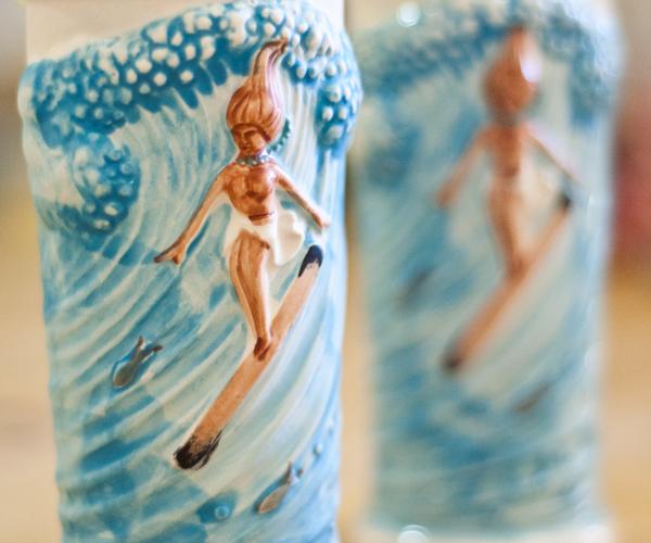 Surf-Girl-3