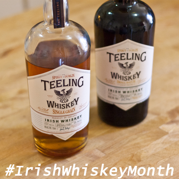 Irish-Whiskey-Month-2016-2