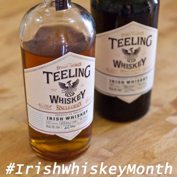 Irish-Whiskey-Month-2016