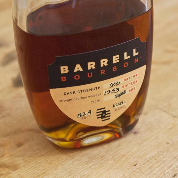 Barrell-Bourbon-2