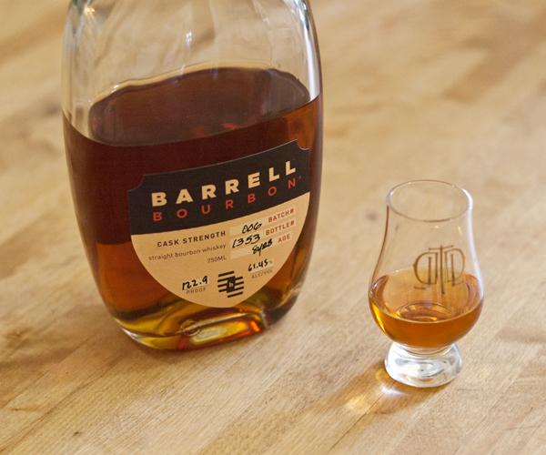 Barrell-Bourbon-4