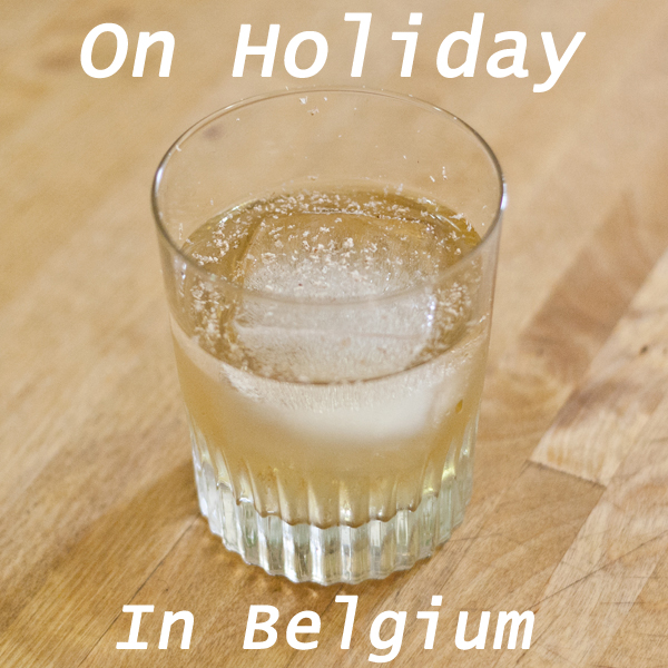 On-Holiday-In-Belgium