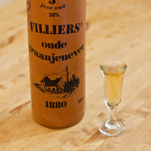 Filliers-Oude-Graanjenever-2