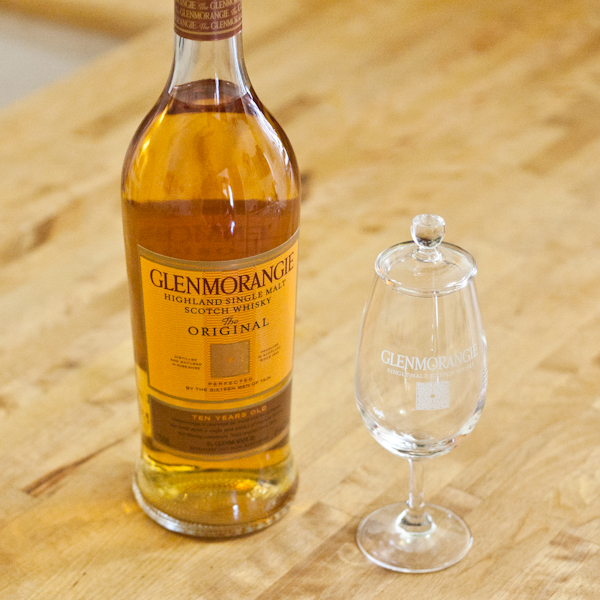 Glenmorangie-Original-Robb-Vices-4