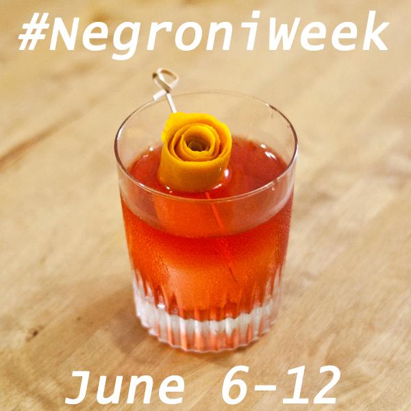 Negroni-Week-2016-1