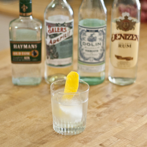 The-Other-White-Negroni-4.jpg