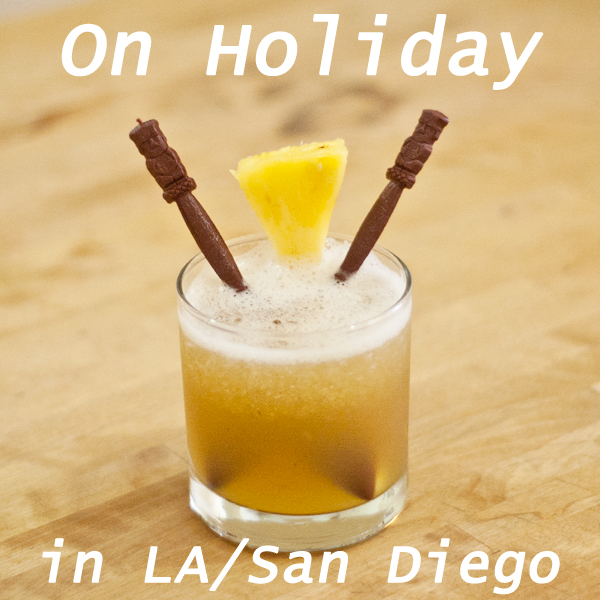 On-Holiday-LA-SD
