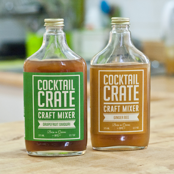 Cocktail-Crate-Labor-Day-2016-1