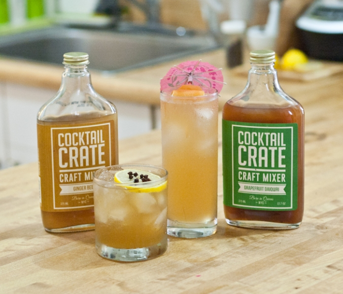 Cocktail-Crate-Labor-Day-2016-2