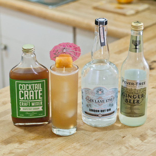 Cocktail-Crate-Labor-Day-Grapefruit-Buck