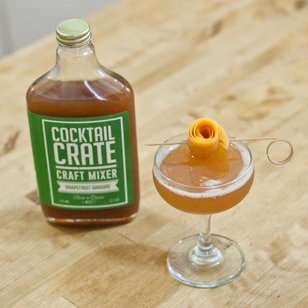 Cocktail-Crate-Labor-Day-Grapefruit-Daiquiri-1