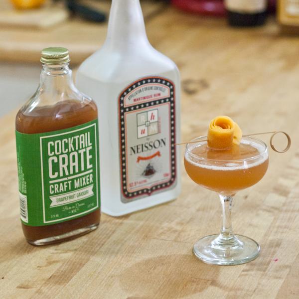 Cocktail-Crate-Labor-Day-Grapefruit-Daiquiri-2