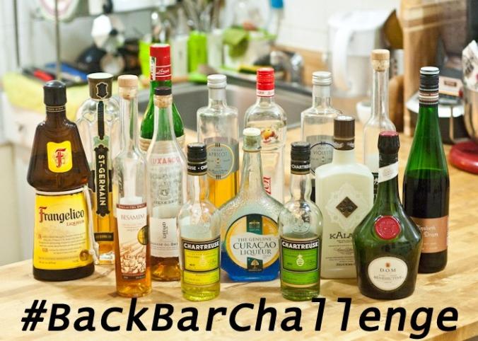 backbarchallenge-1