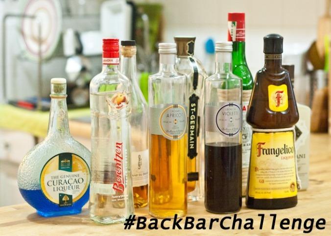 backbarchallenge-2