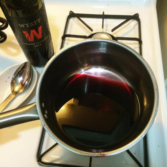 california-cab-wine-syrup
