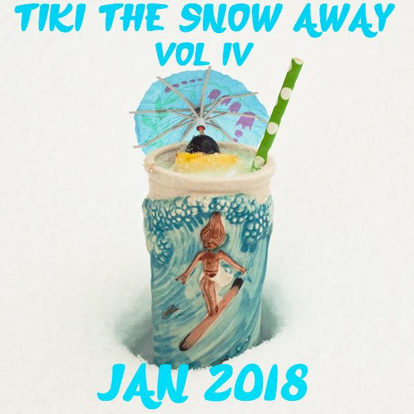 TTSA-2018-1